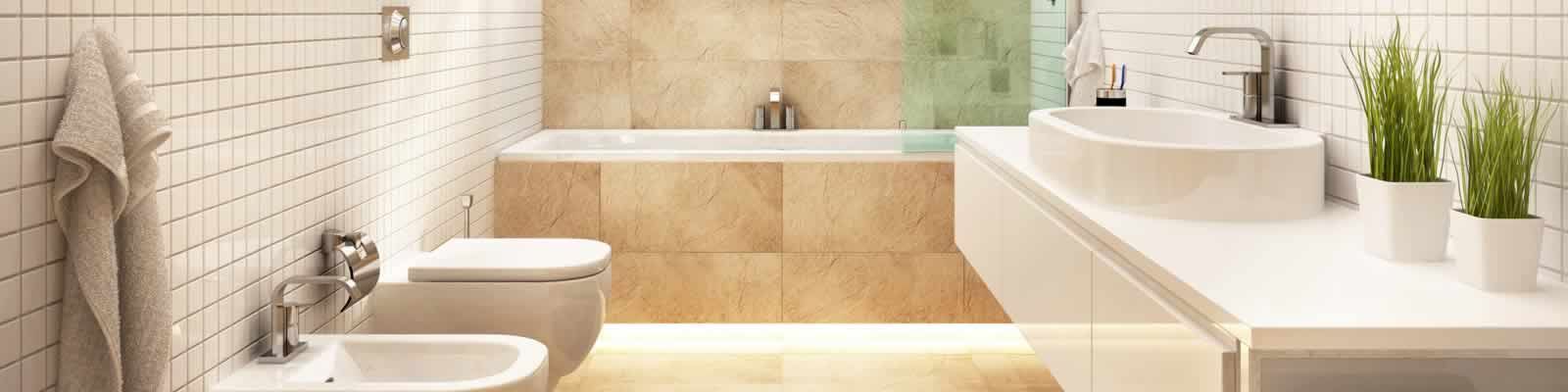 Building services and bathroom installation in Cricklewood