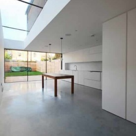 Domestic and commercial building services Brent Cross
