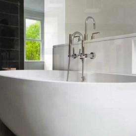 Borehamwood bathroom installation services