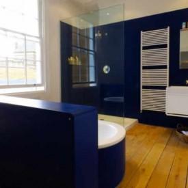 Watford bathroom installation