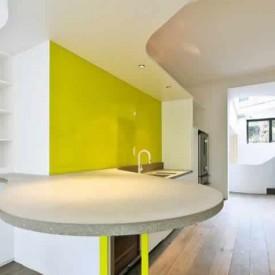 Kitchen installation services from Cricklewood
