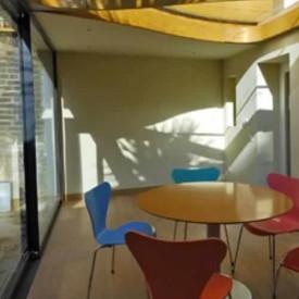 Residential building services Twickenham