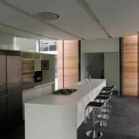 Kitchen installation services Borehamwood