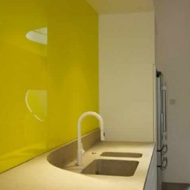 Kitchen installation services for Watford area