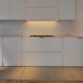Twickenham joinery services and kitchen installation