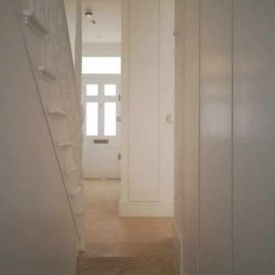 Cricklewood based joinery services
